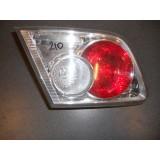 Mazda 6 2002 -2007 vasak tagatuli