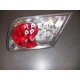 Mazda 6 2002 -2007 parem tagatuli