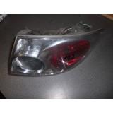 Mazda 6 2002 -2007  tagatuli parem