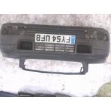 esistange VW Transporter T5 2005,79304195