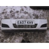 Esistange Opel Astra 2007