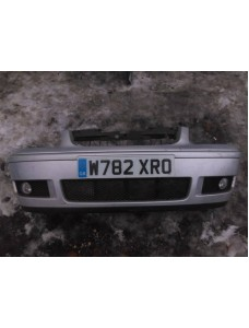 Esistange VW Polo 2000