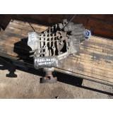 Land rover freelander 1.8i,2.0d vahekast 2004