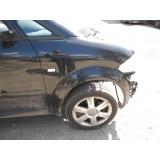 Audi A2 esitiib parem 1999-2005