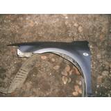 Esitiib Mazda 6 2004 vasak