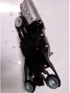 Kojameeste hoovastik ja mootor Mercedes E Klass 2003-2007 A2118200342