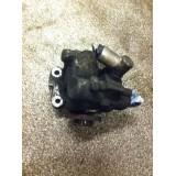 Roolivõimendi pump Mercedes Benz W211 2.7CDI A0034660101