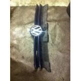 Iluvõre  Volkswagen Golf 4 1J0853651H