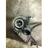 Turbo Mercedes Benz W211 2.7CDI A6470900180 A6470960099