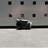 Mercedes E W211 Parkimisandur 0015427418