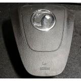 Rooli airbag Opel Insignia 2011 13275647