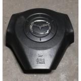 Rooli airbag Mazda 5 2005-2010 C23557K00