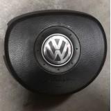 Rooli airbag Volkswagen Touran 2005 1T0880201A