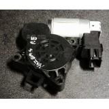 Aknatõstuki mootor parem eesmine Mazda 5 2007 G22C5858X PW-RP5PA