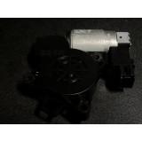 Aknatõstuki mootor parem tagumine Mazda 5 2007 GJ6A5958X CM011760
