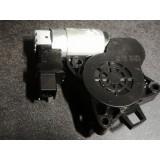 Aknatõstuki mootor vasak eesmine Mazda 5 2007 GJ6A5858X PW-LP5PA