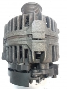 Generaator VW Golf 4 1.9TDI 2001 038903023L