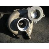 Bmw x5 e70 3,5dbt turbo 2010a
