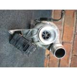 Bmw e60 2,0d  2010 turbo 1165724779