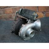Turbo Bmw e90 2.0d 2006 7794020