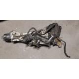 EGR Opel Insignia 2.0 CDTI 2011 55567595 0705592