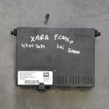 Komfortmoodul B7 V8.1 CITROEN XSARA 9641428180 73005912