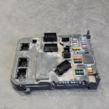 Komfort moodul BSI citroen berlingo,peugeot partner 9657999780 MG S118085220