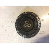Väntvõlli rihmaratas Ford Transit 2.0TDI 2002 1C1Q6B319