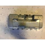 Armatuuri airbag Skoda Roomster 2007 5J2880202A