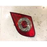 Tagatuli parem luugi peal VW Passat 2007 Sedaan 3C5945094F