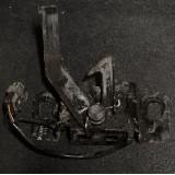 Kapoti lukusti Opel Insignia 2.0 CDTI 20938334