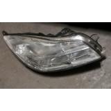 Esituli parem Opel Insignia 2011 13226781RH 168862-02 1LJ00963004
