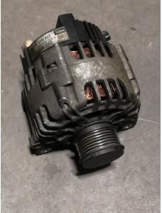 Generaator Audi A3 1.6i 2004 038903023S