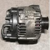 Generaator BMW 3 E46 2.0D 2004 2542672B