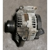 Generaator Citroen Jumper 2.2 HDI Ford Transit Fiat Ducato Peugeot Boxer 0121615002 6CIT10300BC