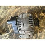 Generaator Fiat Doblo 1.3JTD 2006 46823546 2542671B