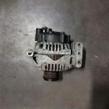 FIAT Punto 1.3 JTD Generaator 51718499