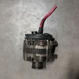 Ford Mondeo 2008 2.0 TDCi Generaator 7G9N-10300-EA