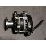 Generaator Ford Focus 1.8 TDCI C-Max 401591722
