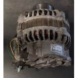 Generaator Mazda 5 2006 2.0D A3TB6581