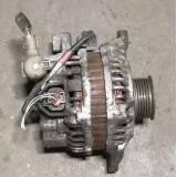 Generaator Mazda 3 2006 1.6 bensiin A2TC0091