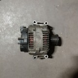 Mercedes-Benz E W211 Generaator A6421540402