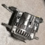 Generaator Nissan X-Trail 2.2D 100 kW 231005M310 A3TB0771