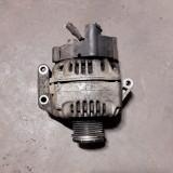 Opel Corsa & Combo Generaator 1,3 CDTi 13117279YQ