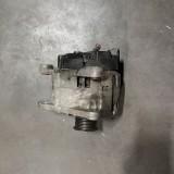 Renault Megane 2007 1.9 DCi Generaator SG12B092