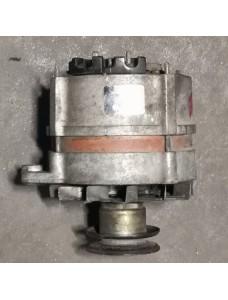 Generaator Volkswagen Passat B3 2.0 051903015B