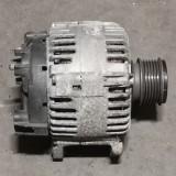 Generaator Volkswagen Touran 2.0 103 kW BKD 2006 TG14C016RB