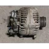Generaator Volkswagen Passat 81 kW AFN 2000 028903029B