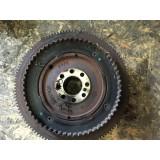 Hooratas Fiat Doblo 1.3L 2007 46817509