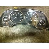 Spidomeeter Opel Astra 1.6i 1.8i 2002 110080156